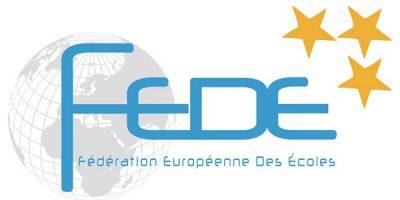 fede-federation-européenne-des-écoles-ecole-de-commerce-de-lyon
